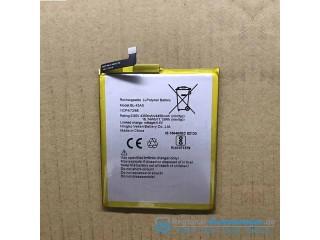 Hochwertige Ersatzbatterie für Infinix BL-43AX (3.85V/4.4V, 4350mAh 16.74Wh)