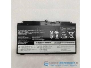 Hochwertige Ersatzbatterie für Fujitsu FPCBP479 (11.1V, 38WH/3420mAh)