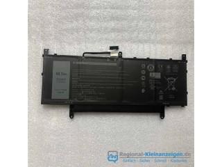 Hochwertige Ersatzbatterie für Dell V5K68 (7.6V/8.9V, 48.5Wh/6053mAh)