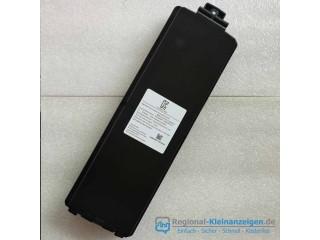 Hochwertige Ersatzbatterie für Samsung VES-BA09A (10.8V, 7650mAh 82.62Wh)
