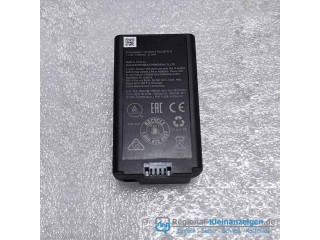 Hochwertige Ersatzbatterie für Zeiss DD-PS1E (7.2V, 3190mAh 22.9Wh)