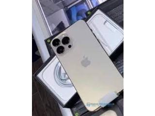 Apple iPhone 13 Pro Max 512GB
