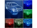 opel-vectra-b-led-dekoleuchte-sehr-dekorativ-mit-farbwechsel-in-7-farben-small-0