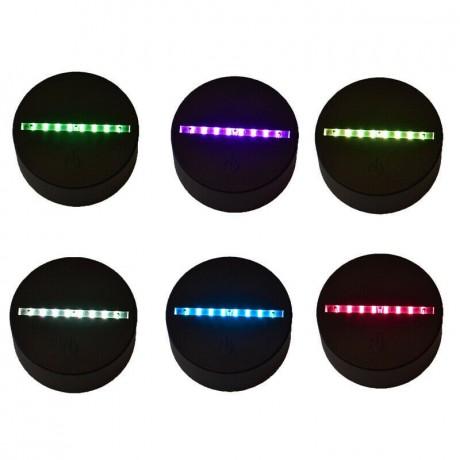 opel-vectra-b-led-dekoleuchte-sehr-dekorativ-mit-farbwechsel-in-7-farben-big-4