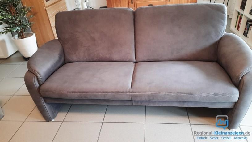 sofa-2-sitzig-und-2-hocker-neuwertig-trosser-big-1