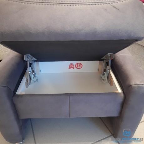 sofa-2-sitzig-und-2-hocker-neuwertig-trosser-big-4