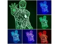 verschiedene-motive-led-dekoleuchte-sehr-dekorativ-mit-farbwechsel-in-7-farben-small-1