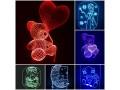 verschiedene-motive-led-dekoleuchte-sehr-dekorativ-mit-farbwechsel-in-7-farben-small-0