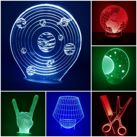 verschiedene-motive-led-dekoleuchte-sehr-dekorativ-mit-farbwechsel-in-7-farben-big-3