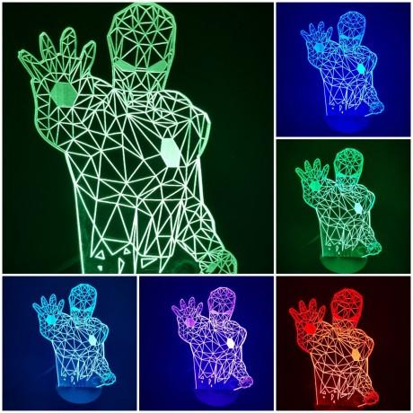 verschiedene-motive-led-dekoleuchte-sehr-dekorativ-mit-farbwechsel-in-7-farben-big-1