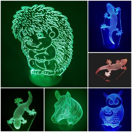 verschiedene-motive-led-dekoleuchte-sehr-dekorativ-mit-farbwechsel-in-7-farben-big-4