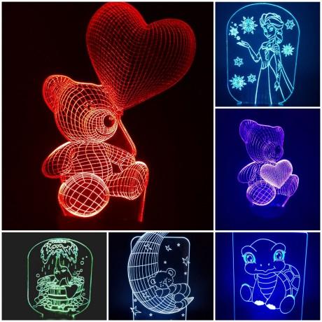 verschiedene-motive-led-dekoleuchte-sehr-dekorativ-mit-farbwechsel-in-7-farben-big-0