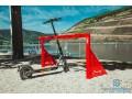 e-scooter-stellplatz-parkplatz-carport-fahrradstander-roller-small-1