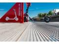 e-scooter-stellplatz-parkplatz-carport-fahrradstander-roller-small-4