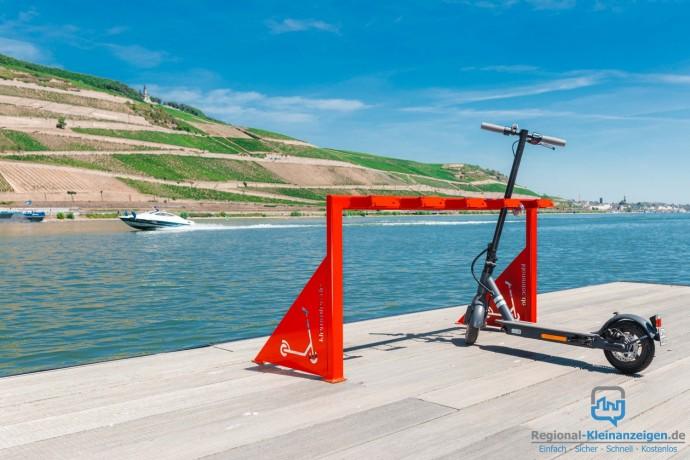 e-scooter-stellplatz-parkplatz-carport-fahrradstander-roller-big-2