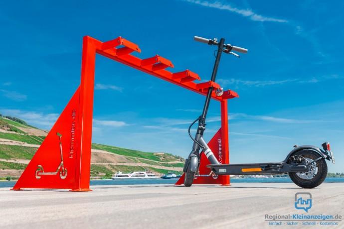 e-scooter-stellplatz-parkplatz-carport-fahrradstander-roller-big-0