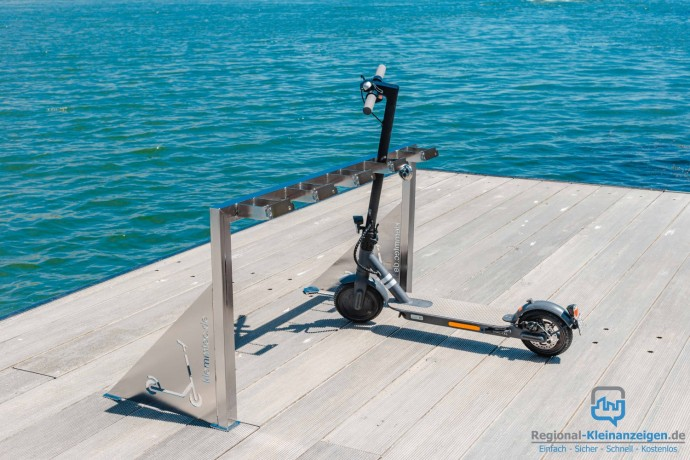 e-scooter-stellplatz-parkplatz-carport-fahrradstander-roller-big-3