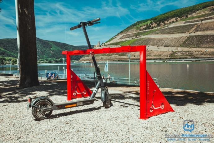 e-scooter-stellplatz-parkplatz-carport-fahrradstander-roller-big-1