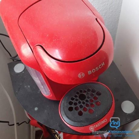 verkaufe-tassimo-kaffeemaschine-big-1