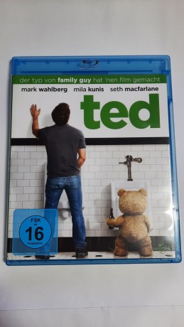 blue-ray-ted-fsk-16-big-0