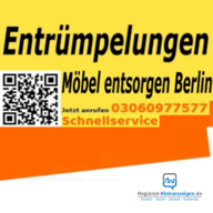 sperrmull-abholung-sperrmull-entrumpelung-berlin-wohnungsentrumpelung-big-0