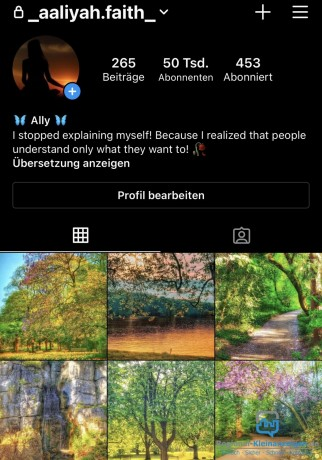 instagram-account-mit-50-000-abonnentenfollower-zu-verkaufen-big-0