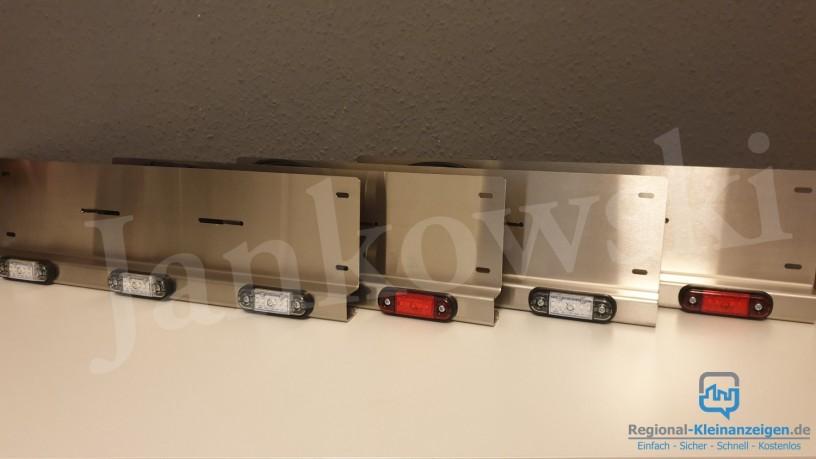 kennzeichenhalter-aus-edelstahl-mit-led-leuchten-1224-v-systeme-big-0