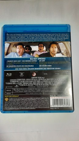 blue-ray-hangover-3-fsk-12-big-1
