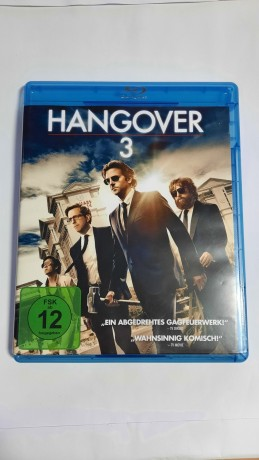 blue-ray-hangover-3-fsk-12-big-0