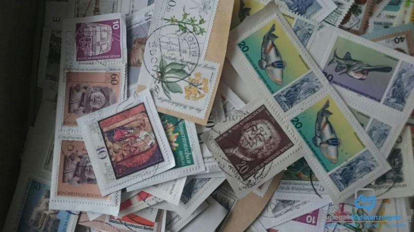 suche-briefmarken-zu-verschenken-big-0