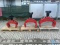 sortiergreifer-mehrzweckgreifer-minibagger-small-1
