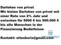 investitionsangebot-small-0