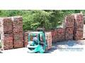 billiges-brennholz-kostenlose-lieferung-in-alle-stadte-small-2