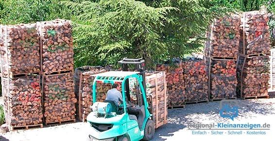 billiges-brennholz-kostenlose-lieferung-in-alle-stadte-big-2