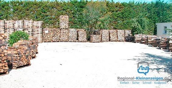 billiges-brennholz-kostenlose-lieferung-in-alle-stadte-big-0