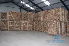 billiges-brennholz-kostenlose-lieferung-in-alle-stadte-big-1