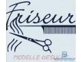 die-modelle-fur-die-friseur-meisterprufung-im-juli-small-0