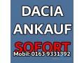 autoankauf-dacia-unfallwagen-motorschaden-ohne-tuv-small-0