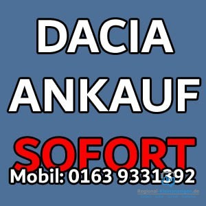 autoankauf-dacia-unfallwagen-motorschaden-ohne-tuv-big-0