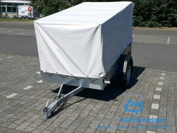 nagelneuer-anhanger-mit-hochplane-und-hochspriegel-750-kg-big-1