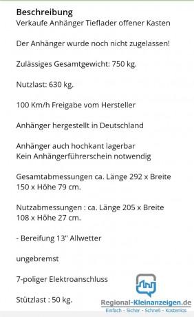 anhangertieflader-ideal-fur-quad-und-pkw-neufahrzeug-big-3