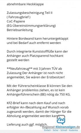 anhangertieflader-ideal-fur-quad-und-pkw-neufahrzeug-big-4