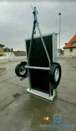 anhangertieflader-ideal-fur-quad-und-pkw-neufahrzeug-big-2