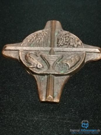 bronzekreuz-big-0