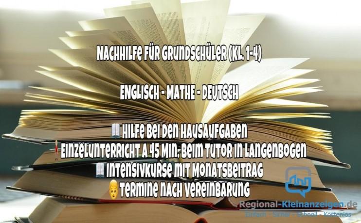 nachhilfe-englisch-mathe-deutsch-big-1