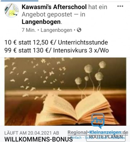 nachhilfe-englisch-mathe-deutsch-big-2