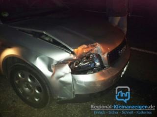 Fehler auslesen OBD Audi, BMW, Skoda, VW