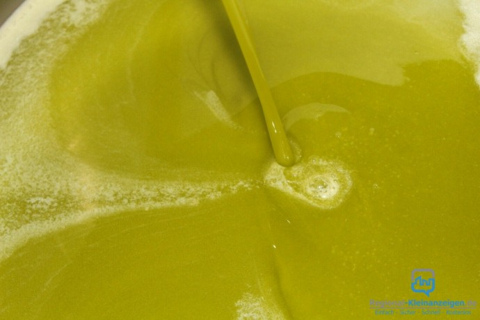 natives-olivenol-extra-nocellara-del-belice-castelvetrano-100-sizilianisch-big-0