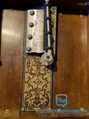 ausserst-seltener-musikautomat-polyphon-big-3