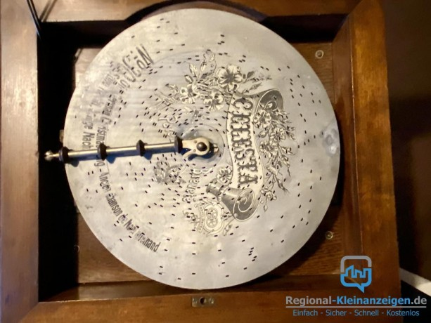 ausserst-seltener-musikautomat-polyphon-big-2